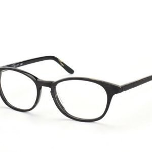 Mister Spex Collection Ellison 1063 001 Silmälasit