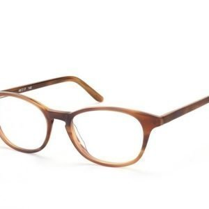 Mister Spex Collection Ellison 1063 002 Silmälasit