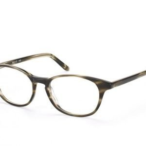 Mister Spex Collection Ellison 1063 003 Silmälasit