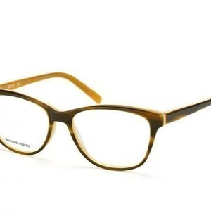 Mister Spex Collection Farina 4007 001 Silmälasit