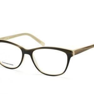 Mister Spex Collection Farina 4007 002 Silmälasit