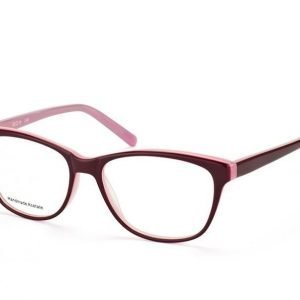 Mister Spex Collection Farina 4007 003 Silmälasit