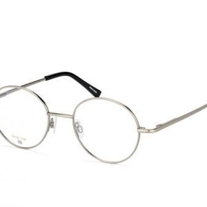 Mister Spex Collection Fitche TN 3333 01 Silmälasit