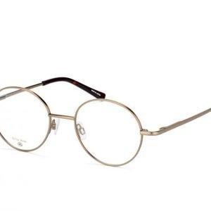Mister Spex Collection Fitche TN 3333 01 Silmälasit