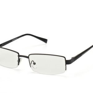Mister Spex Collection Fleming 660 A Silmälasit