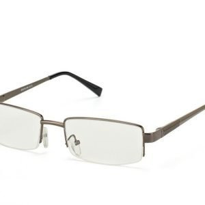 Mister Spex Collection Fleming 660 - Silmälasit