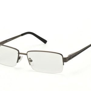 Mister Spex Collection Forster 654 A Silmälasit