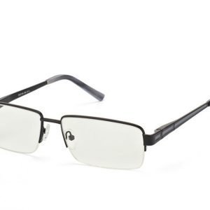 Mister Spex Collection Forster 654 B Silmälasit