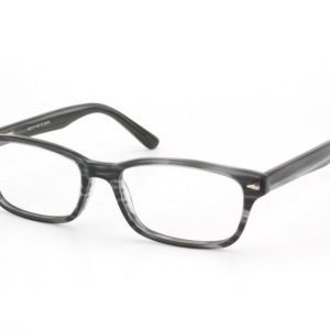 Mister Spex Collection Genet A182 A Silmälasit