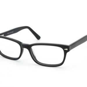 Mister Spex Collection Genet A182 Silmälasit