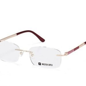 Mister Spex Collection Gibert 1106 001 Silmälasit