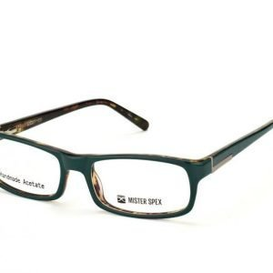 Mister Spex Collection Gibson 1011 009 Silmälasit