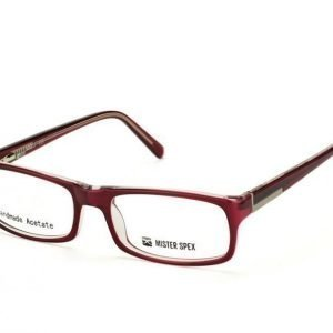 Mister Spex Collection Gibson 1011 010 Silmälasit