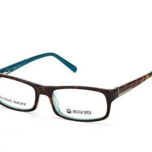 Mister Spex Collection Gibson 1011 011 Silmälasit