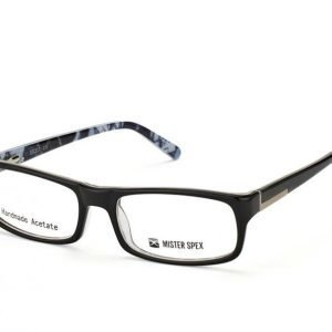 Mister Spex Collection Gibson 1011 012 Silmälasit