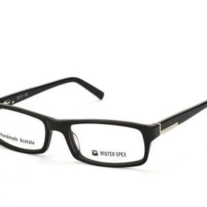 Mister Spex Collection Gibson 1011 013 Silmälasit