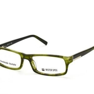 Mister Spex Collection Gibson 1011 014 Silmälasit