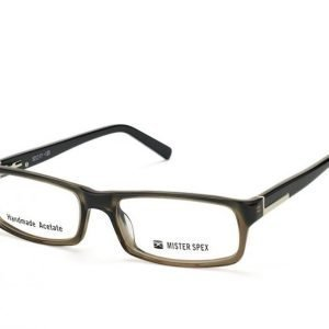 Mister Spex Collection Gibson 1011 015 Silmälasit