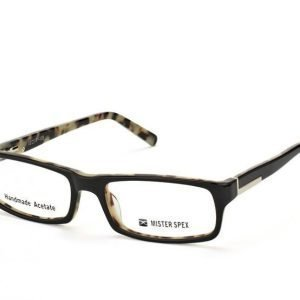 Mister Spex Collection Gibson 1011 016 Silmälasit