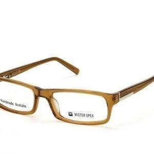 Mister Spex Collection Gibson 1011 017 Silmälasit