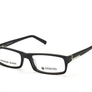 Mister Spex Collection Gibson 1011 019 Silmälasit
