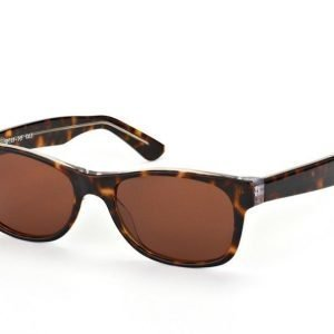 Mister Spex Collection Harrison 2014 006 Aurinkolasit
