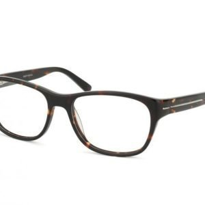 Mister Spex Collection Huxley A126 A Silmälasit
