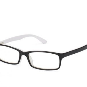 Mister Spex Collection Jagger 1054 002 Silmälasit