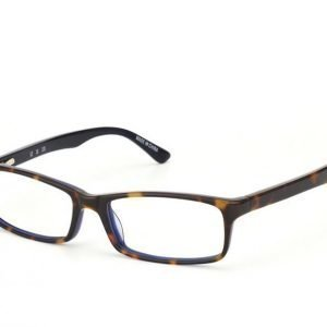 Mister Spex Collection Jagger 1054 003 Silmälasit
