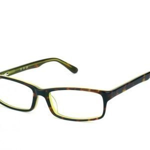 Mister Spex Collection Jagger 1054 004 Silmälasit