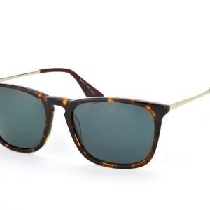 Mister Spex Collection Johnny 2035 002 Aurinkolasit