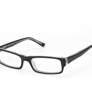 Mister Spex Collection Jolley 1056 001 Silmälasit