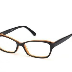 Mister Spex Collection Karodia 4003 003 Silmälasit