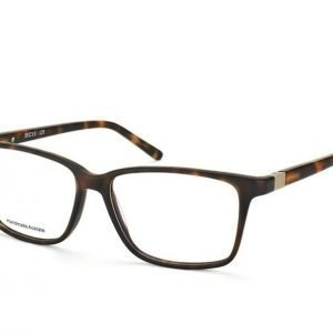 Mister Spex Collection Kay 4008 001 Silmälasit