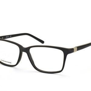 Mister Spex Collection Kay 4008 002 Silmälasit