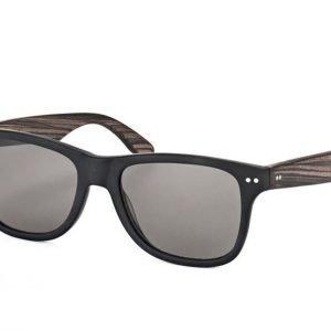 Mister Spex Collection Kelly 2038 001 Aurinkolasit
