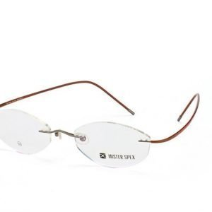 Mister Spex Collection Keyser 113 02 Silmälasit