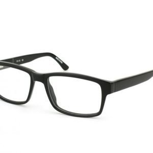 Mister Spex Collection Larson 1047 001 Silmälasit