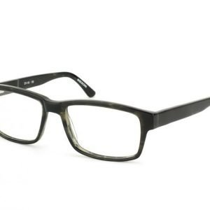 Mister Spex Collection Larson 1047 002 Silmälasit
