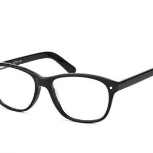 Mister Spex Collection Lawrence 1077 001 Silmälasit