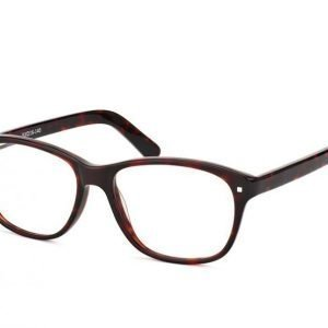 Mister Spex Collection Lawrence 1077 002 Silmälasit