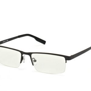 Mister Spex Collection Leon BLK Silmälasit