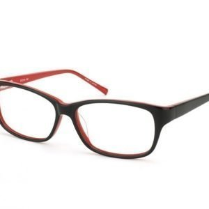Mister Spex Collection Levin 1036 002 Silmälasit