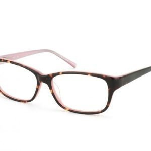 Mister Spex Collection Levin 1036 004 Silmälasit