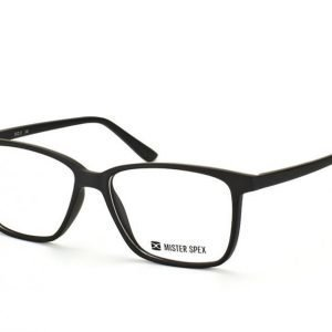 Mister Spex Collection Lively 1074 001 Silmälasit