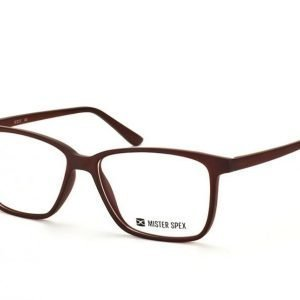 Mister Spex Collection Lively 1074 002 Silmälasit
