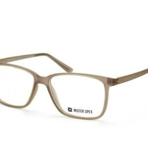 Mister Spex Collection Lively 1074 003 Silmälasit