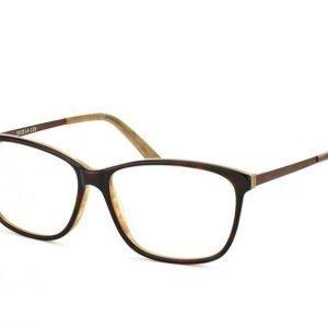 Mister Spex Collection Loy 1075 001 Silmälasit