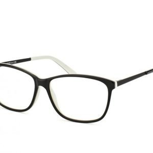 Mister Spex Collection Loy 1075 002 Silmälasit