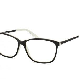 Mister Spex Collection Loy 1075 002 Silmälasit